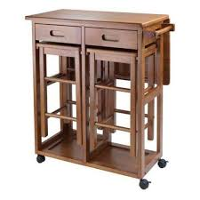 kitchen counter stools ebay