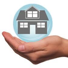 assurance chambre udiant l assurance habitation pour un logement étudiant proby