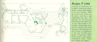 vacation house plans vacation cottage house plans vacation house plans beach and