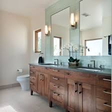 Salvage Bathroom Vanity by Custom Bathroom Cabinetry Custommade Com
