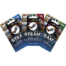 buy a steam gift card jeffontheroad gift ideas gamers streamers steam gift card jeff
