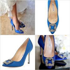wedding shoes neiman best 25 blue bridal shoes ideas on gold bridal shoes