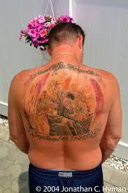 36 best 9 11 tattoos images on pinterest firefighter tattoos