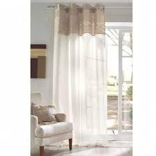 gardine badezimmer wohndesign 2017 interessant coole dekoration badezimmer vorhange