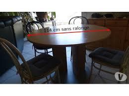 table de cuisine avec chaise table de cuisine avec chaises coin repas dans la cuisine profitez