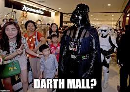 Darth Maul Meme - image tagged in star wars darth vader darth maul memes imgflip