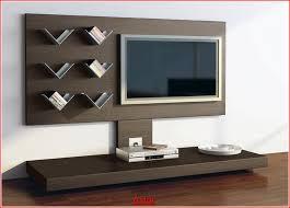 mensole sotto tv mobili soggiorno televisore mattsole