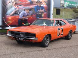 general lee car wikipedia
