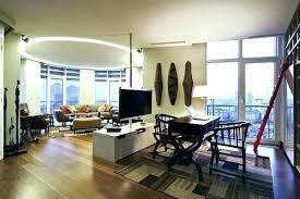 contemporary vs modern contemporary vs modern furniture modern furniture contemporary