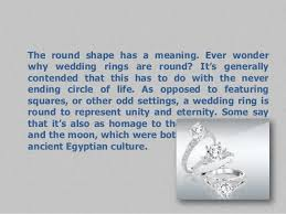 what does a wedding ring symbolize wedding rings pictures significance of a wedding ring