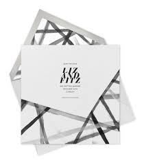 Jill Seidner Interior Design Online by Jill Seidner Interior Design Kelly Wearstler Designs For