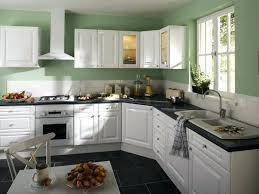 catalogue leroy merlin cuisine zellige vannes leroy merlin amazing cuisine mural cuisine beige