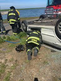 car junkyard antioch ca man killed in fremont after car flips off dumbarton bridge sfgate