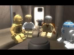 lego star wars the complete saga on steam