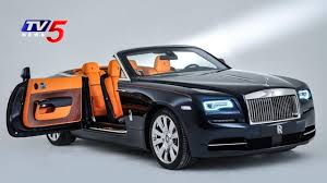 rolls royce price 2016 rolls royce dawn price specifications auto report tv5