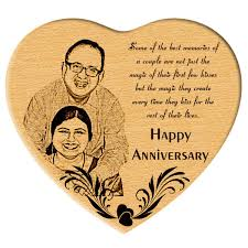 engraved anniversary gifts gifts engraved gifts best gifts in india
