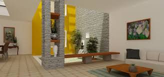 building architects architects in chennai building architects