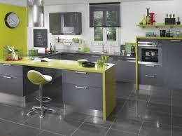 deco cuisine grise meilleur 50 design idee deco cuisine grise beau madelocalmarkets com
