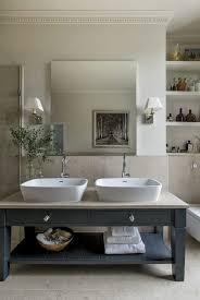 Modern Family Bathroom Ideas Bathroom Excellent Modern Family Bathroom Ideas Images Best