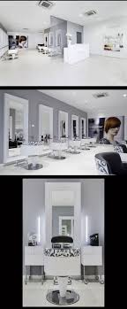 houston texas salons that specialize in enhancing gray hair 399 best hair salon decor images on pinterest hair salons