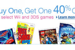 amazon black friday deals 3ds games shopping