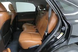 lexus rx 350 driver seat 2014 lexus rx 350 awd stock 13625 for sale near gaithersburg md