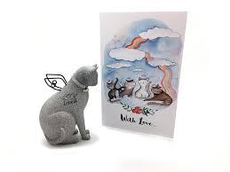 cat memorials amazon com