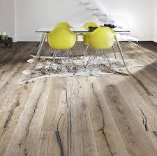 artisan oak tennessee engineered wood flooring