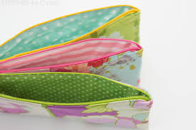 diy diy zipper pouch style home design fresh in diy zipper pouch