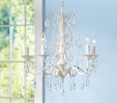 Chandelier For Kids Room by Inspirational Kids Room Chandelier 77 For Your Home Decorating