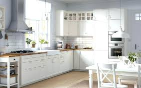 how much do kitchen cabinets cost elegant kitchen cabinets cost estimator cabinet trendy inspiration