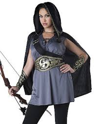 Hunger Games Halloween Costumes Katniss Elegant Empress Princess Size Classic Womens Halloween