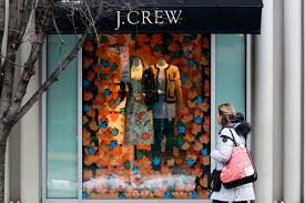 articles with clothing store window 22 retailers at risk of bankruptcy closing stores money