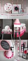 Birthday Decoration Home 107 Best Birthday Party Images On Pinterest Birthday Party Ideas