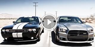 dodge charger vs challenger this is 2012 dodge charger srt8 vs 2011 dodge challenger