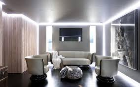 Schlafzimmer Ideen Kleiner Raum Raum Dekorieren Angenehm Auf Wohnzimmer Ideen In Unternehmen Mit