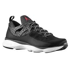 jordan shoes black friday jordan shoes black friday sale
