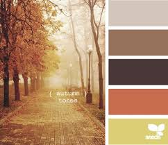 45 best paint and color images on pinterest colors color