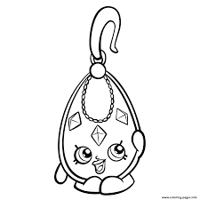 print exclusive ruby earings s shopkins season 3 coloring pages