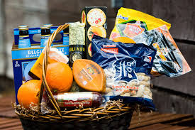 blue moon orange basket shop randazzo shop randazzo