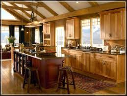 Kitchen Cabinet Pricing by Kraftmaid Kitchen Cabinet Prices Gorgeous Kraftmaid Kitchen