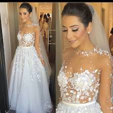 paolo sebastian wedding dress paolo sebastian custom size 0 used wedding dress nearly newly wed