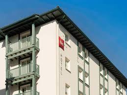 chambre d hote ciboure hôtel à ciboure ibis ciboure jean de luz