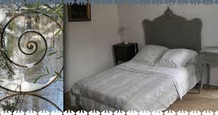 chambres d hotes creuse le jardin de gîte et chambres d hôtes creuse