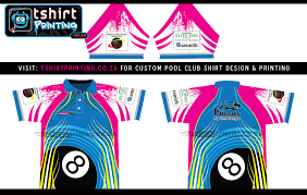 custom motocross jersey printing extreme sports clothing archives t shirt printing solutions