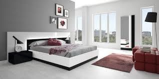 Cheap Bedroom Sets For Kids Bedroom Adorable Bedding Sets Twin Bedroom Sets Kids Furniture
