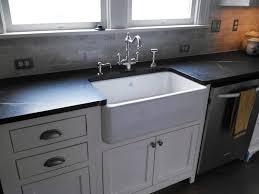 Slate Kitchen Faucet Excellent Slate Kitchen Sink 54 Ge Slate Kitchen Sink Farmhouse