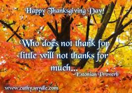 59 best thankful for all my blessings images on