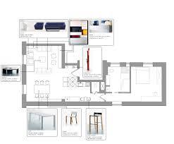 kenya house plans and designs ibi isla