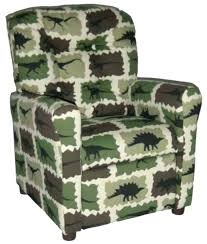 Youth Recliner Chairs Camo Chair Recliner Chairs Black Recliner Chair Facts